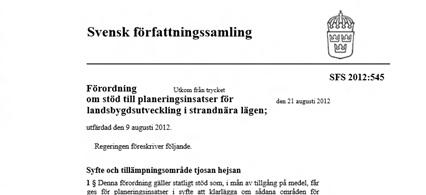 Redigera text pdf gratis